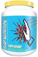 slap nutrition whey protein