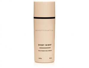 beautycounter-every_night-hydrating_cream-1534x1168_1