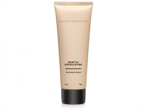 beautycounter-gentle_exfoliator-polishing_cream-1534x1168