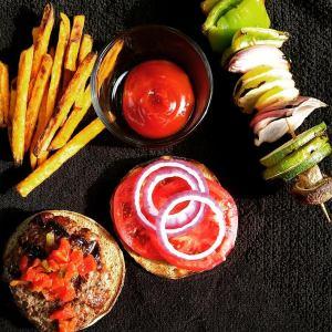 grilledlambburgers